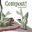 Compost! Cover Image