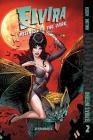 Elvira: Mistress of the Dark Vol. 2 Tp Cover Image