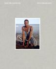 Joel Meyerowitz: Provincetown Cover Image