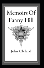 Memoirs of Fanny Hill: illustrated edtion Cover Image