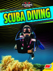 Scuba Diving Cover Image