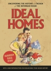Ideal homes: Uncovering the history and design of the interwar house Cover Image