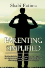 Parenting Simplified Cover Image