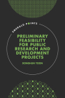 Preliminary Feasibility for Public Research & Development Projects (Emerald Points) Cover Image
