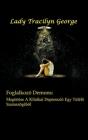 Foglalkozó Demons: Megértése A Klinikai Depresszió Egy Túlélo Szemszögébol Cover Image