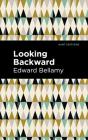 Looking Backward Cover Image