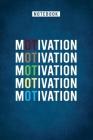 Motivation Cover Image