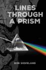 Lines Through a Prism Cover Image