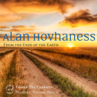Alan Hovhaness: From the Ends of the Earth (2018 edition) Cover Image