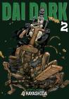 Dai Dark Vol. 2 Cover Image