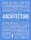 100 Ideas that Changed Architecture (Pocket Editions) Cover Image