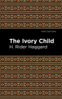 The Ivory Child Cover Image