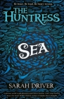 Sea (The Huntress #1) Cover Image