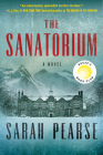 The Sanatorium: A Novel Cover Image