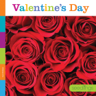 Valentine's Day (Seedlings: Holidays) Cover Image