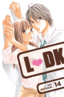 LDK 14 Cover Image