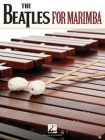 The Beatles for Marimba Cover Image