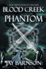 Blood Creek Phantom Cover Image