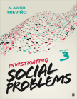 Investigating Social Problems Cover Image