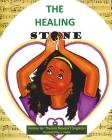 The Healing Stone Cover Image