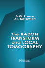 The Radon Transform and Local Tomography Cover Image