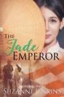 The Jade Emperor Cover Image