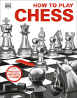 How to Play Chess Cover Image