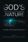 God's Providence and Randomness in Nature: Scientific and Theological Perspectives Cover Image