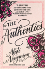 The Authentics Cover Image