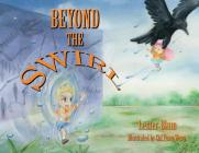Beyond the Swirl Cover Image