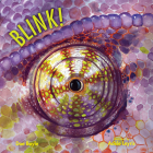 Blink! (Imagine This!) Cover Image