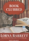 Book Clubbed (Booktown Mystery #8) Cover Image