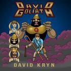 David Vs Goliath Cover Image