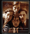 Theory of the Great Game: Writings from Le Grand Jeu Cover Image