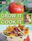 Grow It, Cook It Cover Image