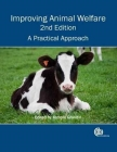 Improving Animal Welfare [op]: A Practical Approach Cover Image