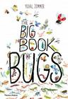 The Big Book of Bugs (The Big Book Series) Cover Image