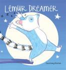 Lemur Dreamer Cover Image