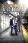 Brooklyn Bound Cover Image