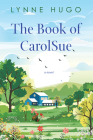 The Book of CarolSue Cover Image