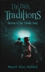 The Dark Traditions Cover Image