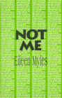 Not Me (Semiotext(e) Native Agents) Cover Image