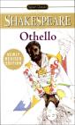 Othello (Signet Classics) Cover Image