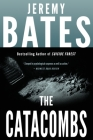 The Catacombs (World's Scariest Places #2) Cover Image