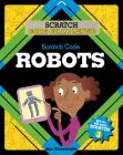 Scratch Code Robots Cover Image