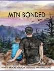 Mtn Bonded Cover Image
