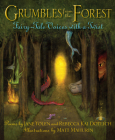 Grumbles from the Forest: Fairy-Tale Voices with a Twist Cover Image