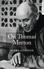 On Thomas Merton Cover Image
