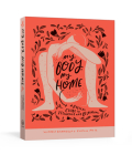 My Body, My Home: A Radical Guide to Resilience and Belonging Cover Image