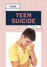Teen Suicide Cover Image